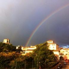 Foto: XEMA ESTELA