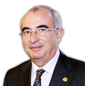 Tòfol Soler, expresident del govern, ha estat convidat per Díngola.