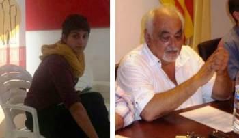'Ramirada' i 'Pavarotti' seran els regidors més junior i més senior, respectivament, del nou consistori sineuer.