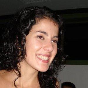 Aina Sastre, ben coneguda a Sineu, serà regidora a Alaró.