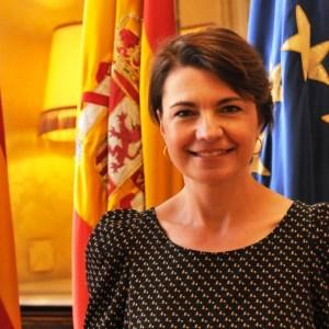 Marga Duran volia ser la batlessa de Palma, en substitució d'Isern.