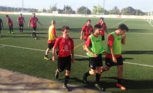 El club de Son Magí passa, en aquests moments, per una crisi institucional. Tanmateix, a nivell esportiu el club està millor que mai, amb l'ascens a preferent del primer equip i el campionat dels cadets.