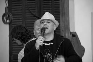 Pere Joan Munar