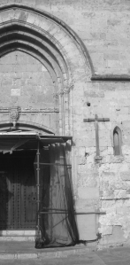 2013-10-01-QUEQUI_façana església