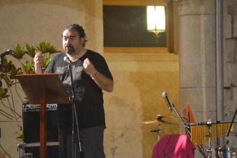Miquel Puiggròs