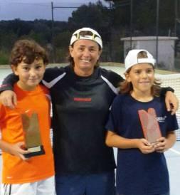 tennis tardor3