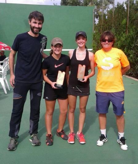 tennis tardor4
