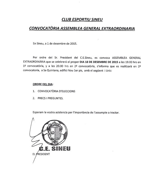 convocatoria-assemblea_cut