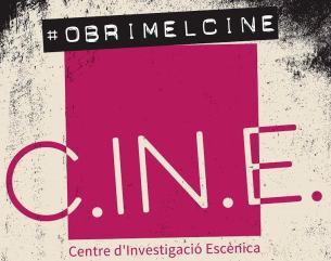 cine - b