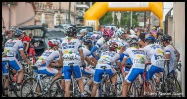 ciclisme 1