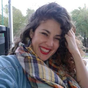 Aina Sastre ha estat notícia en els mitjans autonòmics i, òbviament, com a treballadora a Sineu, també a Díngola. Enhorabona Aina! I sort per dimarts!