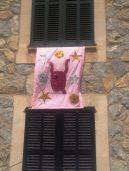Placeta dels Reis de Mallorca
