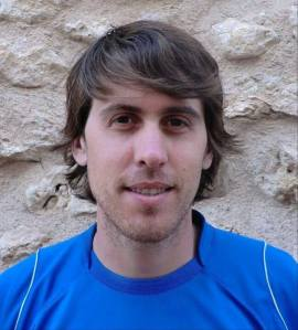 Tomeu Mulet agraeix a Carles Ramis la seva feina, però troba que s'hauria d'haver consensuat més.
