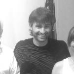 Carles Ramis, regidor de mobilitat.