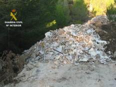 20161031-escombros-petra