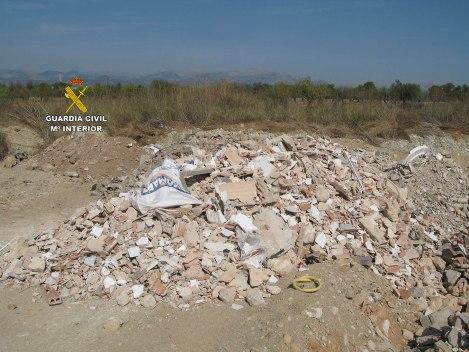 20161031-escombros-sineu