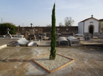 cementiri2