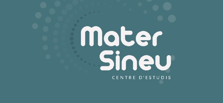 inauguracio-mater-sineu