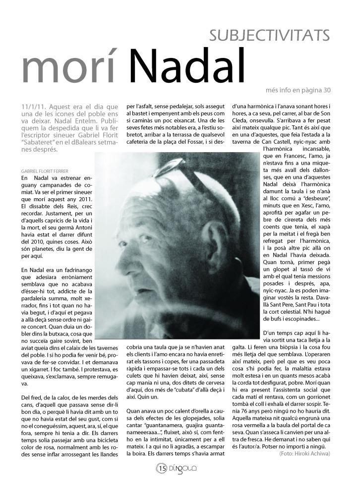 dingola-sineu-2-primera-meitat_pagina_15
