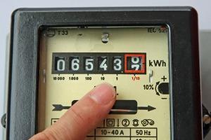 serveis-detall-electricitat-3