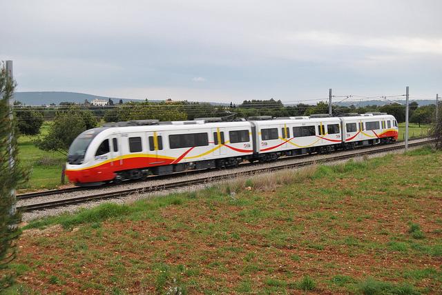 tren-electrico-mallorca-inca