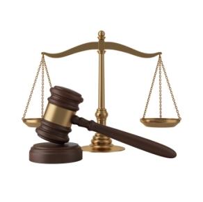 balanza-de-justicia