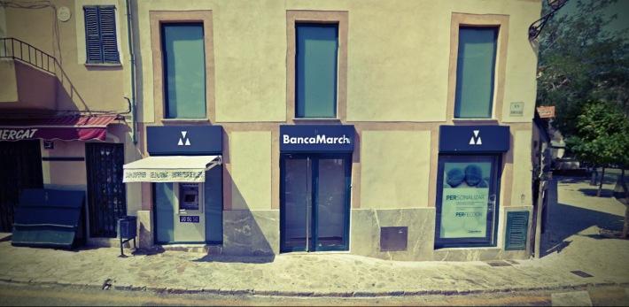 banca-march