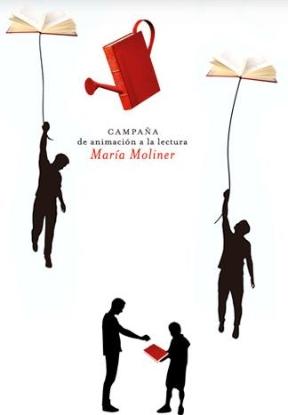 Cartel-concurso-María-Moliner
