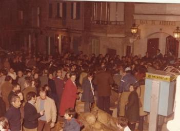 1979-19-gener-nit-de-bauxa-001