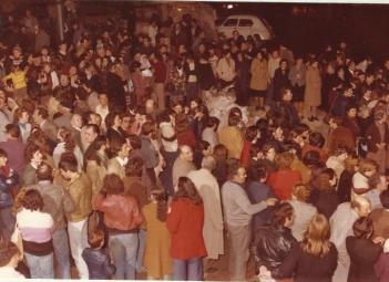 1979-19-gener-nit-de-bauxa-1