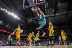 basquet 1