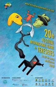 festival titelles