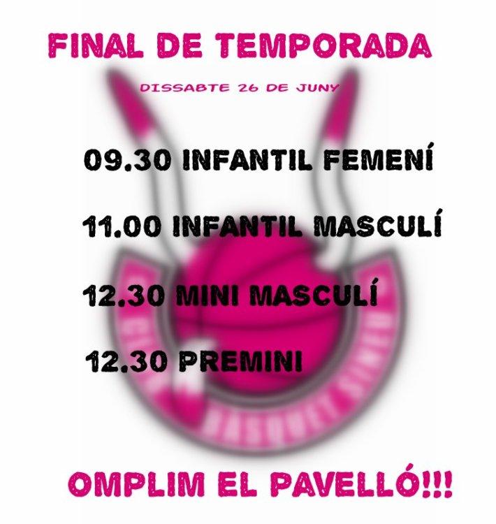 Final-Temporada