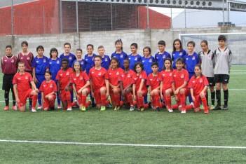 Foto: futbolbalear.es