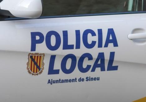 jubilar-policia-local
