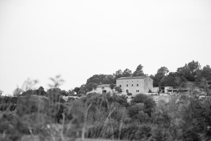 Cases de Son Real (Massay Fotografia)