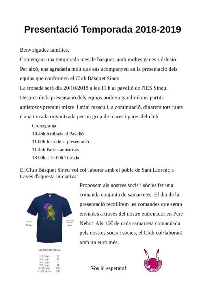 IMG-20181015-WA0000