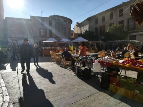 mercat1