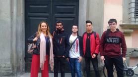 Lucca 1