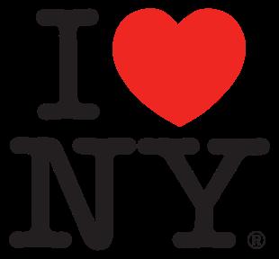 1200px-I_Love_New_York