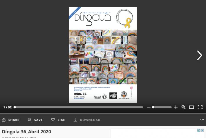 Captura de Pantalla 2020-04-13 a les 11.31.49-2